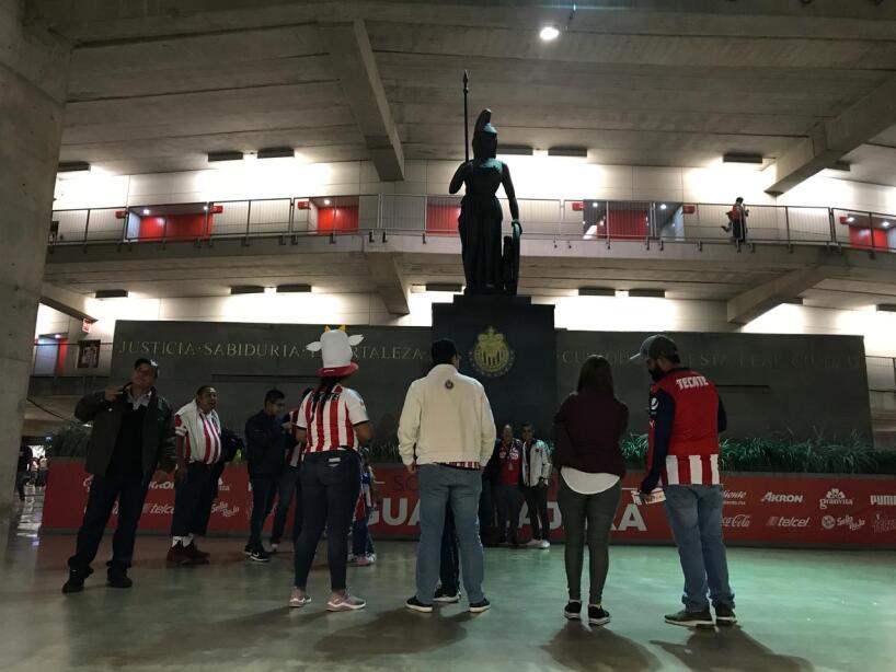 Color Chivas vs Veracruz, 5.jpeg