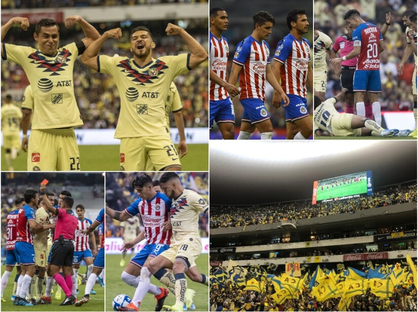 América vs Chivas MX.jpg