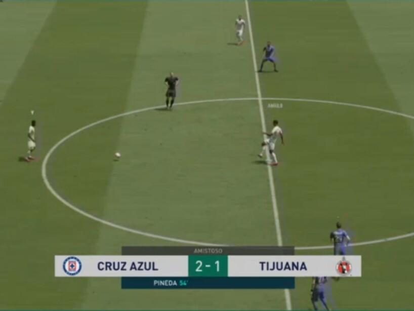 Cruz Azul Xolos eLiga MX (34).jpg