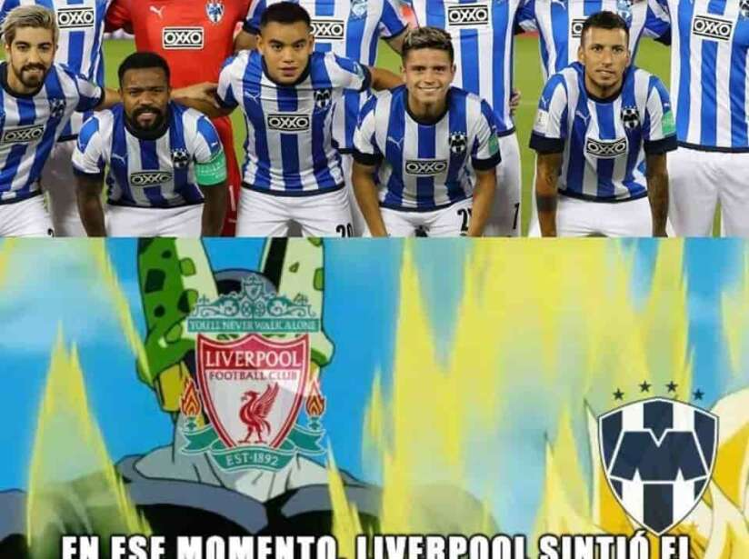 memes-monterrey-vs-liverpool_ncsfgzqt5wcu13xgdw6w4m9q7.jpg