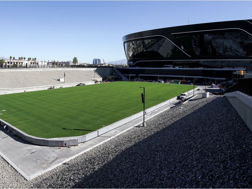 Allegiant Stadium, 19.png