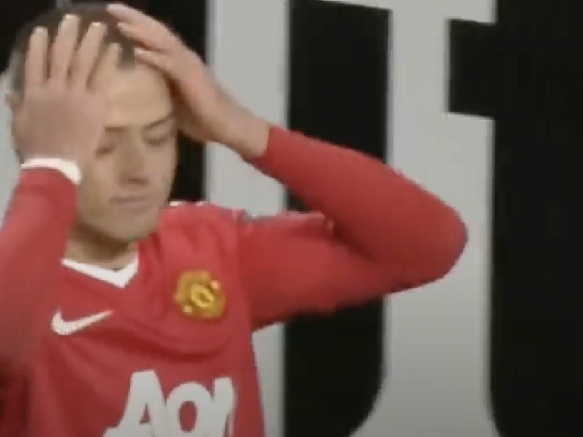 Manchester United vs Chelsea, 23.png