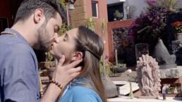 C1254: Adela y Mauricio (Especial del Amor)