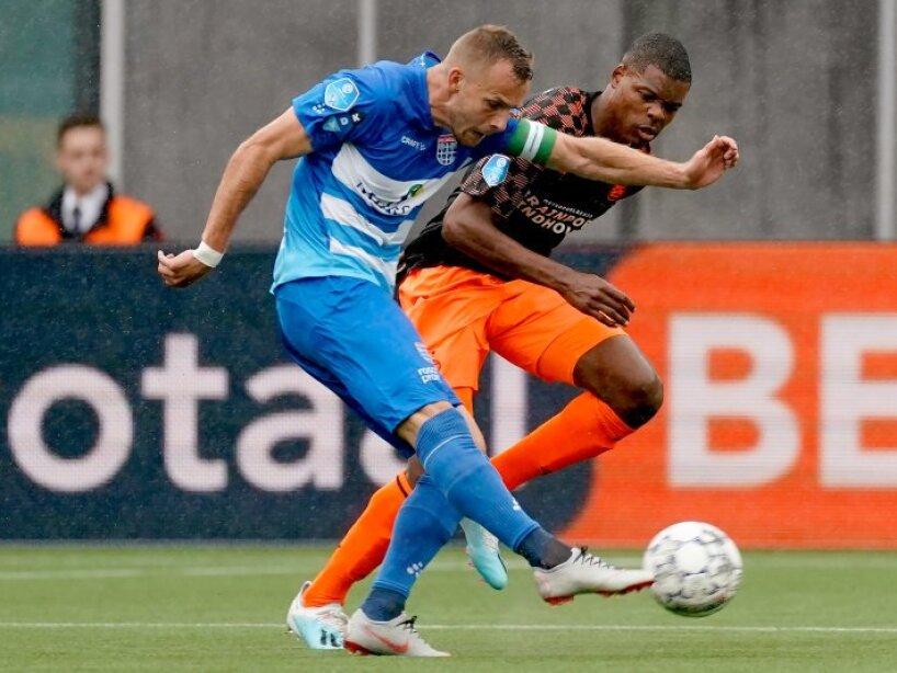 PSV vs Zwolle8.jpg