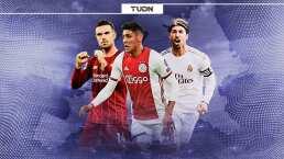 Las fechas para el arranque de las ligas en Europa