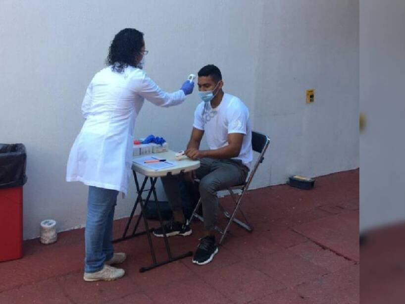 Chivas pruebas coronavirus (9).jpg