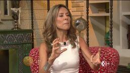 La sexóloga Silvia Olmedo nos habla de El baile