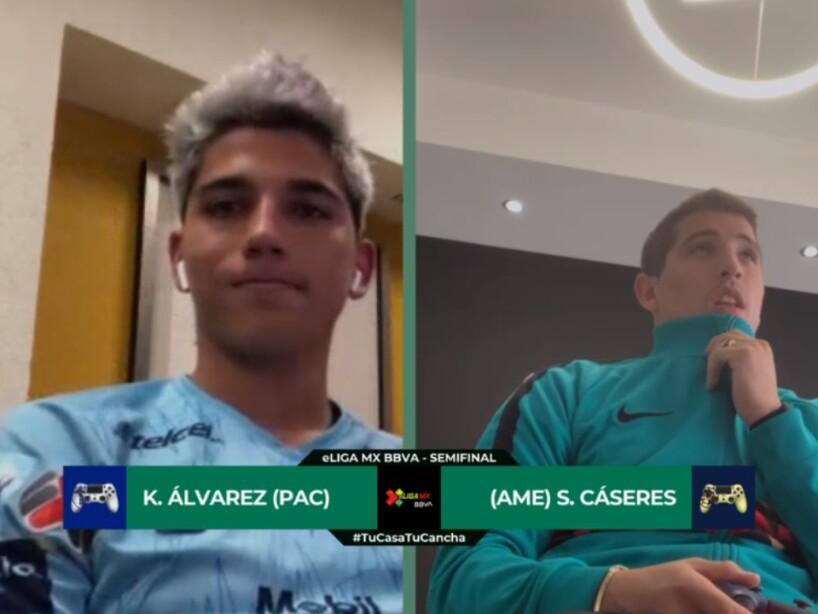 America Pachuca semifinal eLiga MX (5).jpg