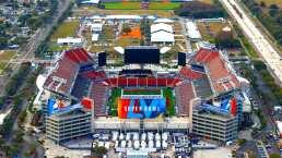 ¡Oficial! NFL anunció que el Super Bowl LV tendrá 40% de asistencia al estadio