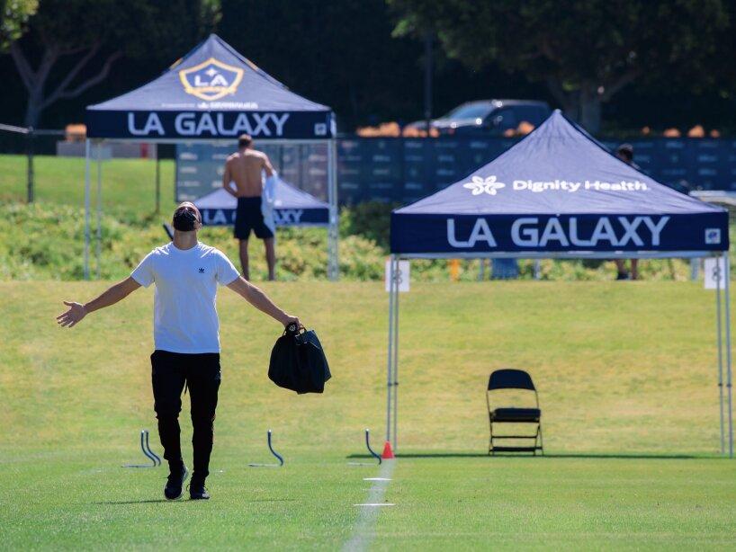 LA Galaxy, 9.jpeg