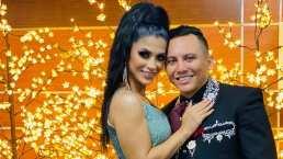 Como nunca antes, Kimberly Flores confiesa detalles íntimos de su vida privada
