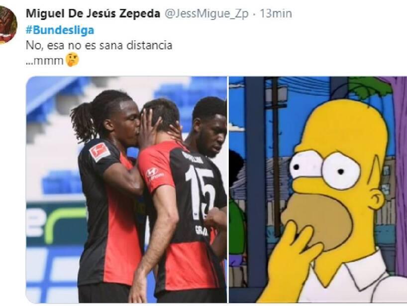 Bundesliga memes (19).jpg