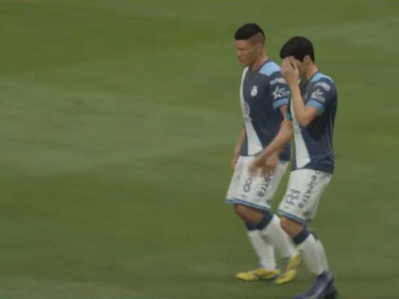 Pachuca vs Puebla eLiga MX (18).jpg