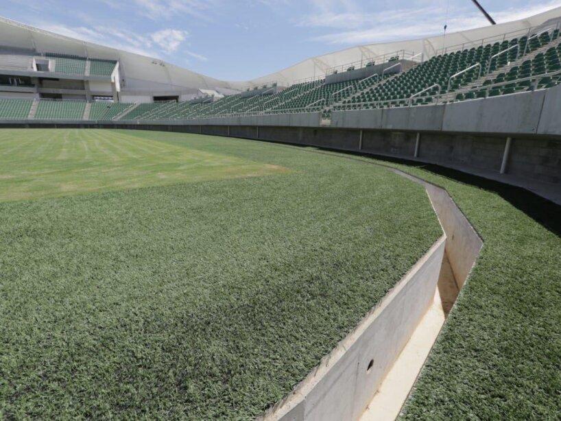 3 Mazatlan FC.jpeg