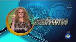 Los Horóscopos de Hoy 8 de febrero