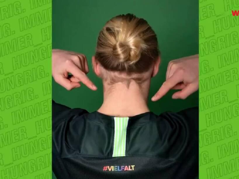 Wolfsburg jersey (7).jpg