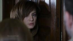 Capítulo 61: Raquel es secuestrada