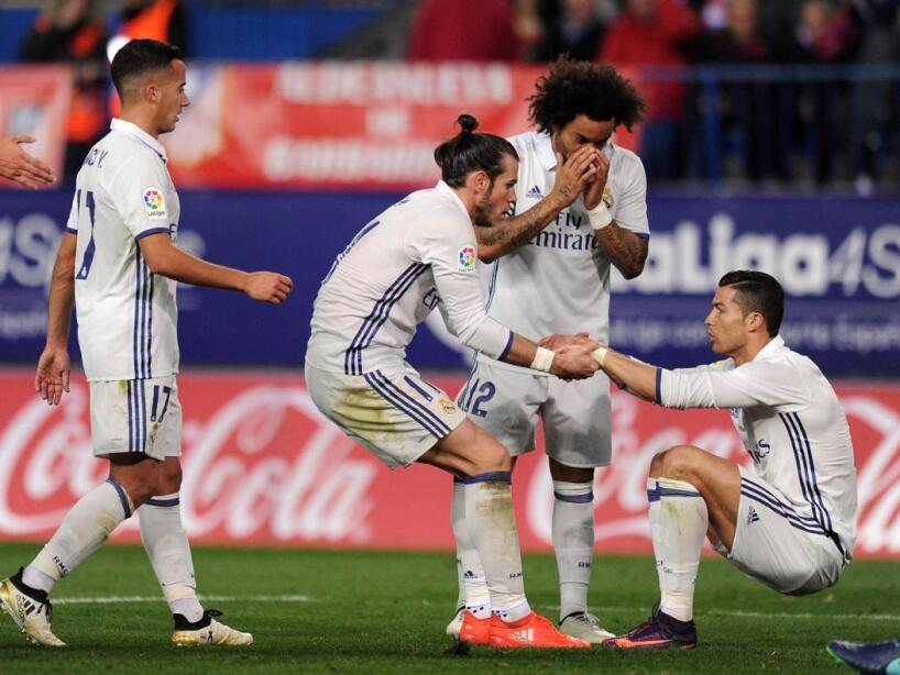 Cristiano Ronaldo 4.jpeg