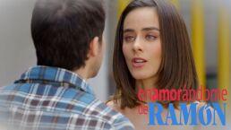 ¡Momentos complicados que superaron Fabiola y Ramón!