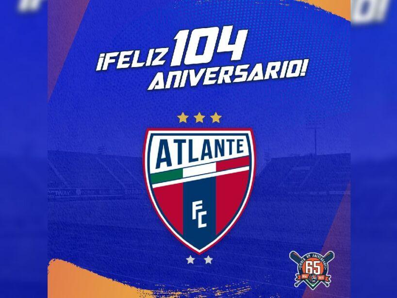 atlante felicitaciones 104 aniversario (5).jpg