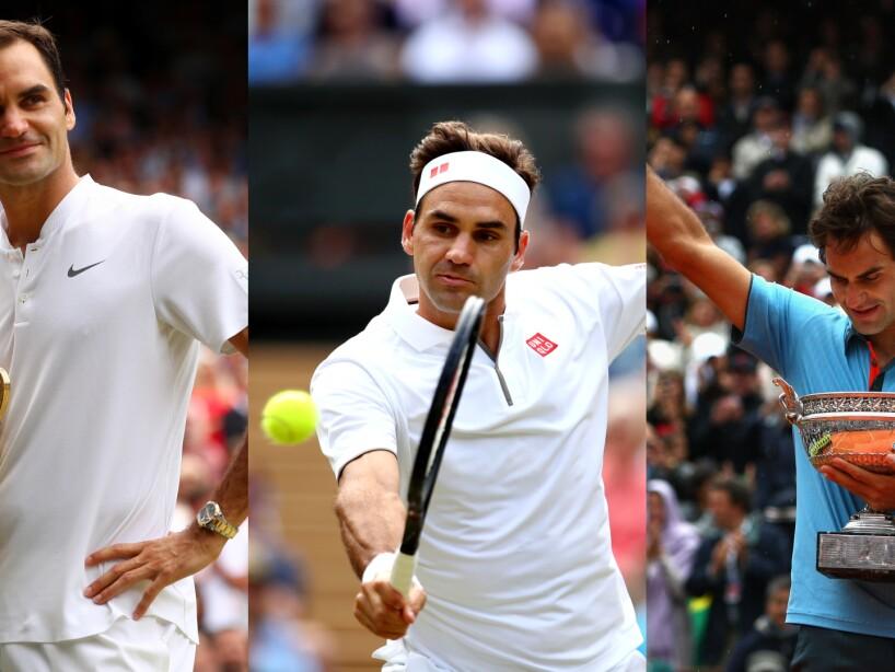 Roger Federer 1.jpg