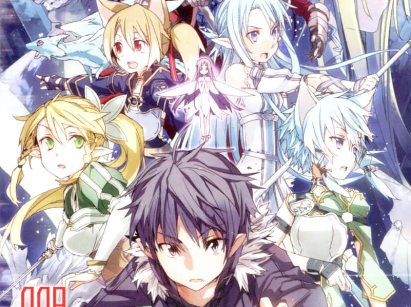 Sword_Art_Online_Vol_08_-_001.jpg