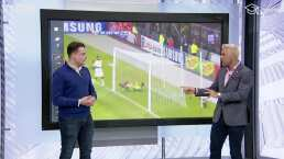 Los Maestros: Refuerzos extranjeros que engalanan a la Liga MX