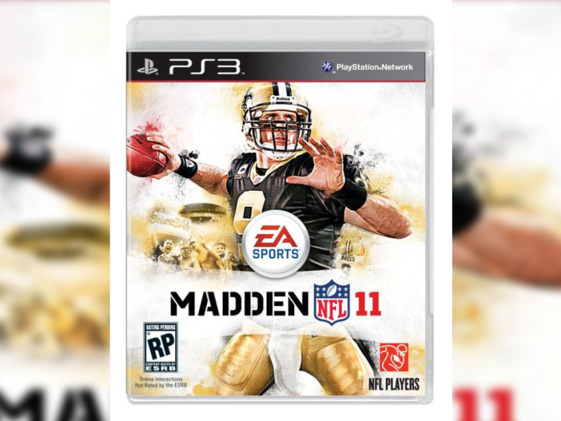 10 drew brees madden.png