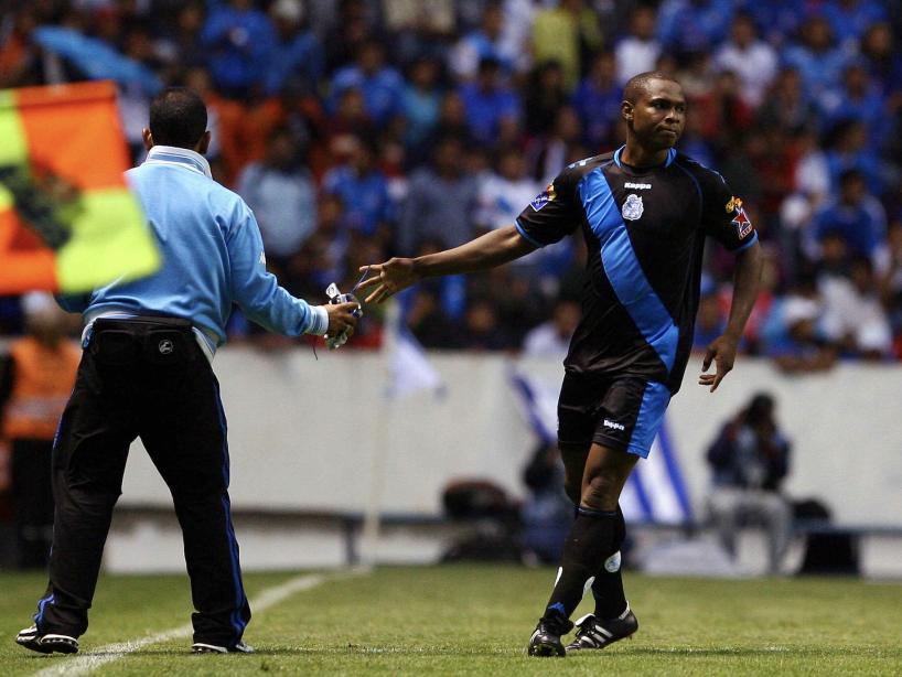 2011, 1, Puebla vs Cruz Azul.png