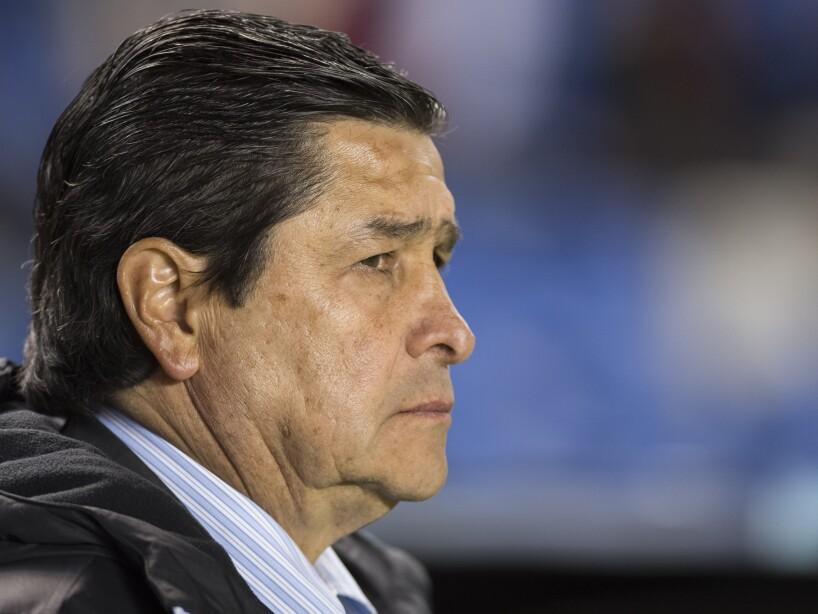 Los diez técnicos que han dirigido a América y Chivas en duelos oficiales