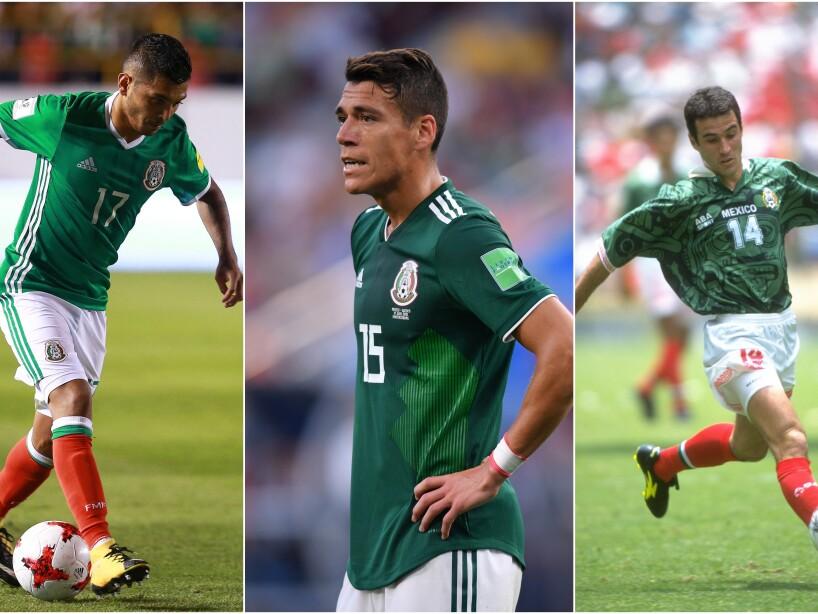 Los mexicanos ante el PSV.jpg