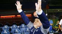 """Abogado sobre Maradona: """"No hay chances de que salga, está sedado"""""""