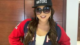 Fans de Jenni Rivera rechazan el homenaje que le hizo Gomita