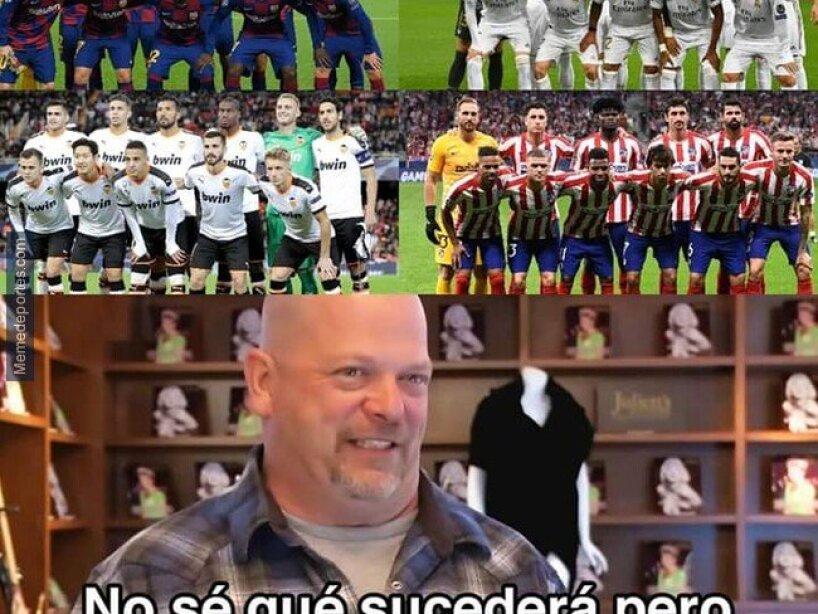 MMD_1095242_46140142e61849b4b72da286734a0cac_futbol_dia_de_supercopa.jpg