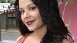 ENTREVISTA: ¡Lorelí Mancilla es una roba maridos en El Dicho!