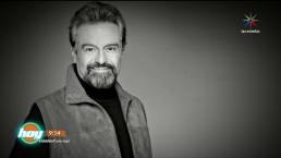 Gonzalo Vega: sinónimo de profesionalismo y talento