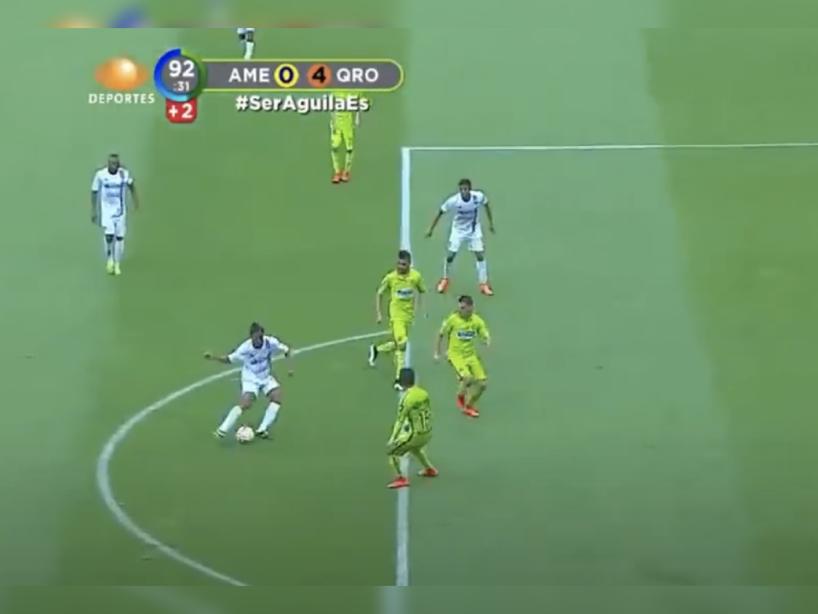Ronaldinho, Goles, 6.png