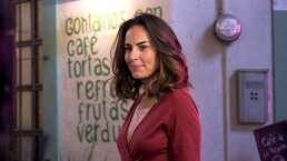 Así se grabaron los promos de 'Doña Flor y sus dos maridos'