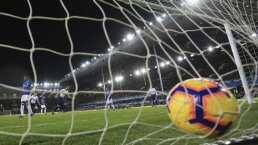 La Premier League prohibirá las celebraciones en los goles