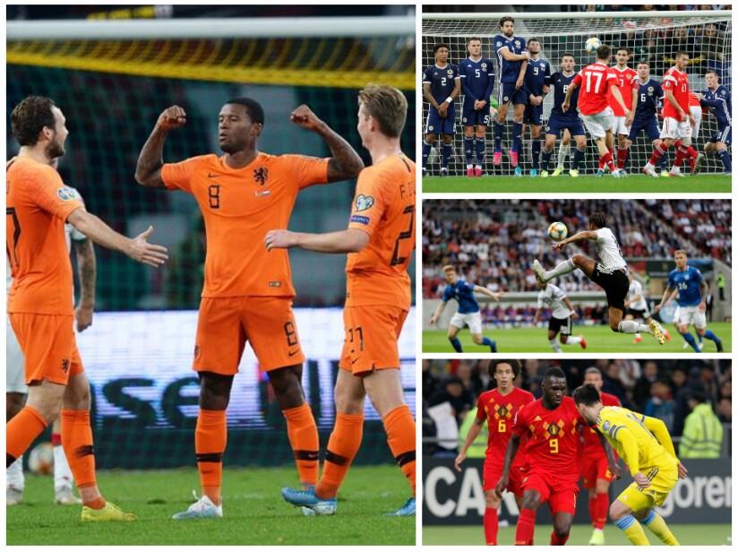 Resultados Euro 2020 MX.jpg