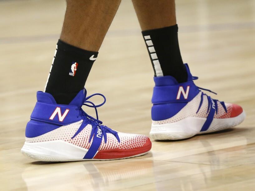 Washington Wizards v Los Angeles Clippers