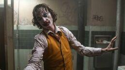 Joker: El más buscado en páginas porno