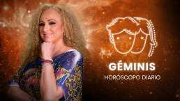 Horóscopos Géminis 14 de Enero 2020