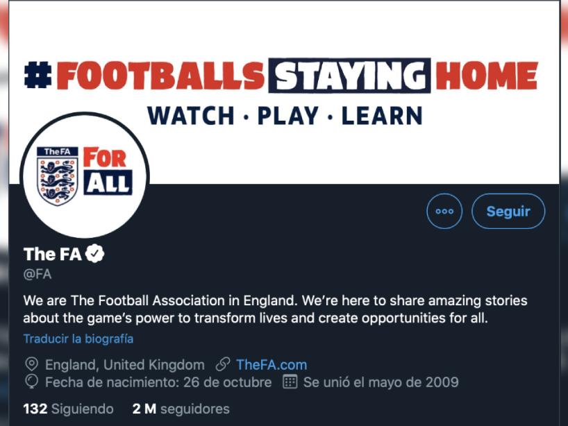 Twitter mundo futbolístico, 4.png