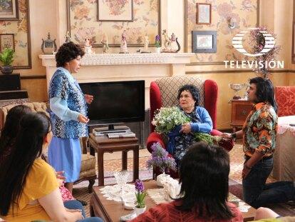 Asi Ha Sido El Paso De Dona Lucha Por La Television Sitio Oficial Canal 5 • 1,2 млн просмотров 2 месяца назад. asi ha sido el paso de dona lucha por