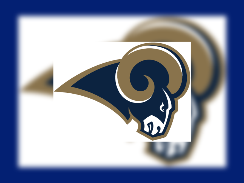 Rams 2016.png