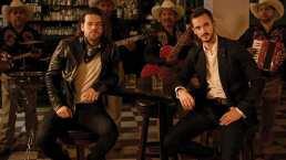 Jafú estrena el sencillo 'Cantinero'