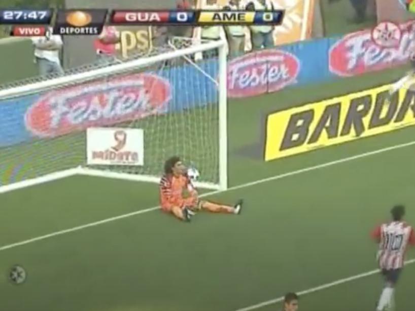 Chivas vs América, 2.png
