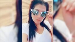 Así se ve Liliana Arriaga sin el maquillaje de la Chupitos