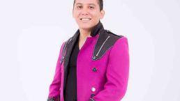 ¡Edwin Luna muy molesto con sus compañeros de La Trakalosa, abandona plena entrevista!